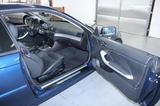 2004 BMW 330Ci Kensington, Maryland 42