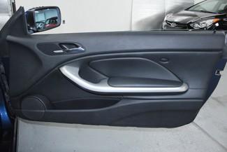 2004 BMW 330Ci Kensington, Maryland 43