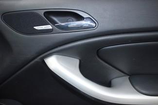 2004 BMW 330Ci Kensington, Maryland 44