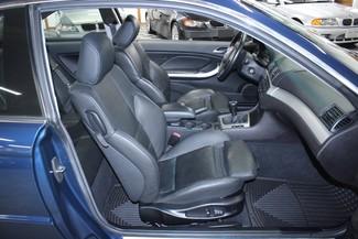 2004 BMW 330Ci Kensington, Maryland 46