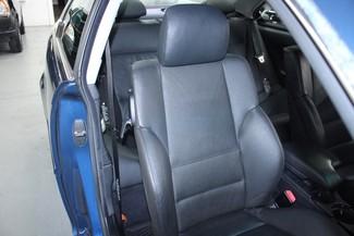 2004 BMW 330Ci Kensington, Maryland 47