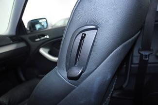 2004 BMW 330Ci Kensington, Maryland 48