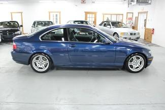 2004 BMW 330Ci Kensington, Maryland 5