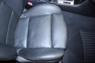 2004 BMW 330Ci Kensington, Maryland 51
