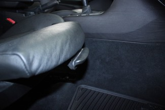 2004 BMW 330Ci Kensington, Maryland 53