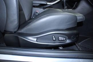 2004 BMW 330Ci Kensington, Maryland 54