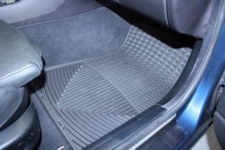 2004 BMW 330Ci Kensington, Maryland 55