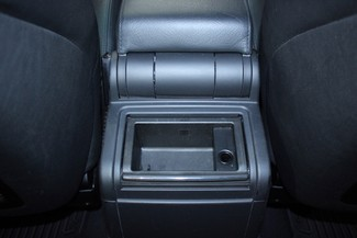 2004 BMW 330Ci Kensington, Maryland 57