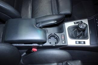 2004 BMW 330Ci Kensington, Maryland 58