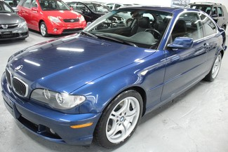 2004 BMW 330Ci Kensington, Maryland 8