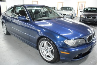 2004 BMW 330Ci Kensington, Maryland 9