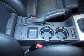 2004 BMW 330Ci Kensington, Maryland 60