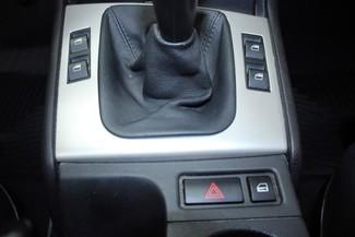 2004 BMW 330Ci Kensington, Maryland 61