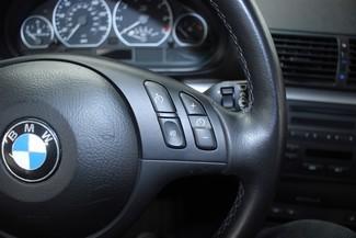2004 BMW 330Ci Kensington, Maryland 70