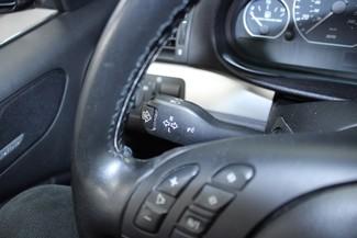 2004 BMW 330Ci Kensington, Maryland 74