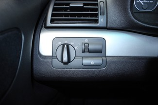 2004 BMW 330Ci Kensington, Maryland 76