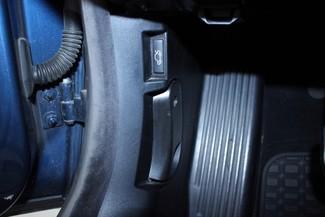 2004 BMW 330Ci Kensington, Maryland 77