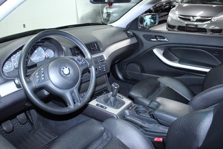 2004 BMW 330Ci Kensington, Maryland 78