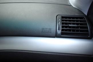 2004 BMW 330Ci Kensington, Maryland 80