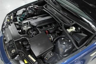 2004 BMW 330Ci Kensington, Maryland 83