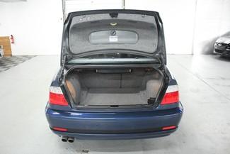 2004 BMW 330Ci Kensington, Maryland 84
