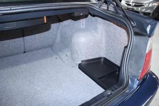 2004 BMW 330Ci Kensington, Maryland 86