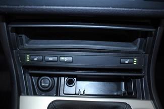 2004 BMW 330Ci Kensington, Maryland 63