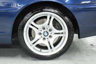 2004 BMW 330Ci Kensington, Maryland 90