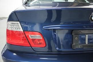 2004 BMW 330Ci Kensington, Maryland 96