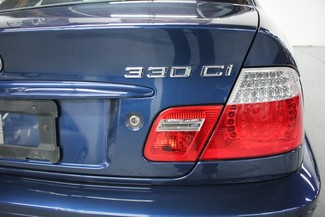 2004 BMW 330Ci Kensington, Maryland 97