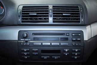 2004 BMW 330Ci Kensington, Maryland 64