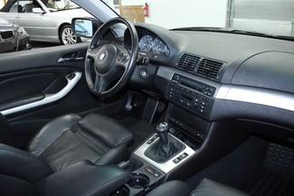2004 BMW 330Ci Kensington, Maryland 67