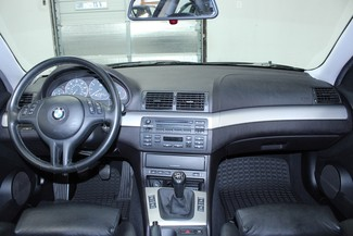 2004 BMW 330Ci Kensington, Maryland 68