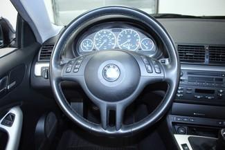 2004 BMW 330Ci Kensington, Maryland 69