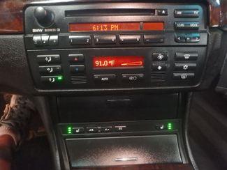 2004 Bmw 330ci Low Mile DIAMOND DREAM CAR OPPORTUNITY Saint Louis Park, MN 9