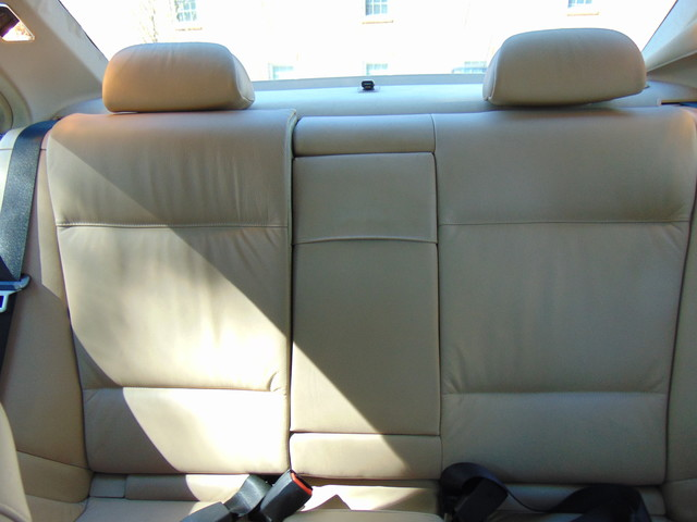 2004 BMW 330Ci Leesburg, Virginia 22