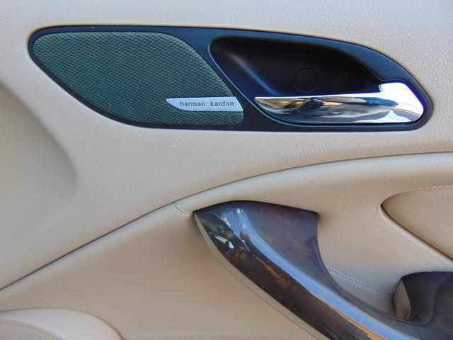 2004 BMW 330Ci Leesburg, Virginia 24