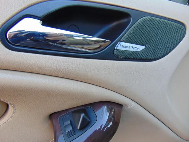 2004 BMW 330Ci Leesburg, Virginia 10