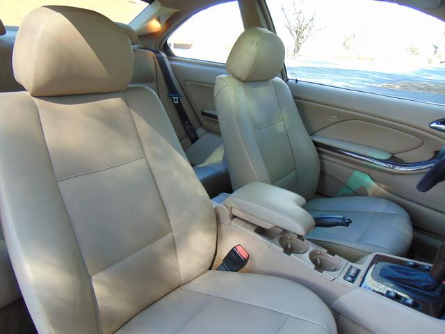 2004 BMW 330Ci Leesburg, Virginia 27