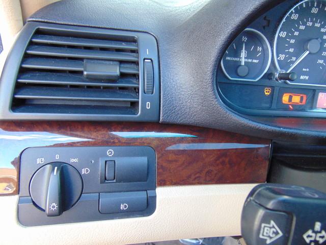 2004 BMW 330Ci Leesburg, Virginia 14