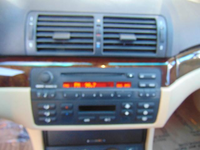 2004 BMW 330Ci Leesburg, Virginia 17
