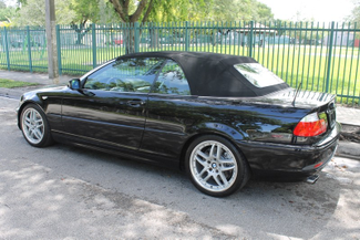 2004 BMW 330Ci CONVERTIBLE  city Florida  The Motor Group  in , Florida