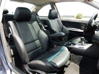 2004 BMW 330Ci Myrtle Beach, SC 11