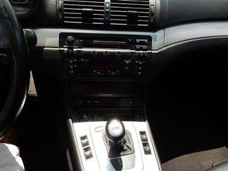 2004 BMW 330Ci Myrtle Beach, SC 15