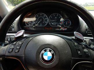 2004 BMW 330Ci Myrtle Beach, SC 16