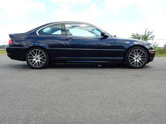 2004 BMW 330Ci Myrtle Beach, SC 5