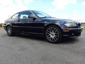 2004 BMW 330Ci Myrtle Beach, SC 6