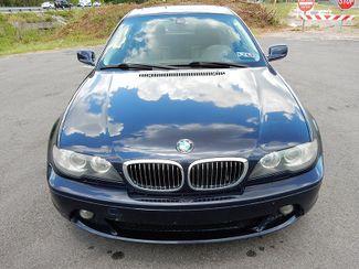 2004 BMW 330Ci Myrtle Beach, SC 7
