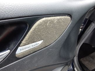2004 BMW 330Ci Myrtle Beach, SC 9