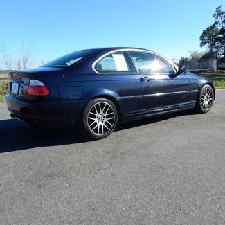 2004 BMW 330Ci Myrtle Beach, SC 4